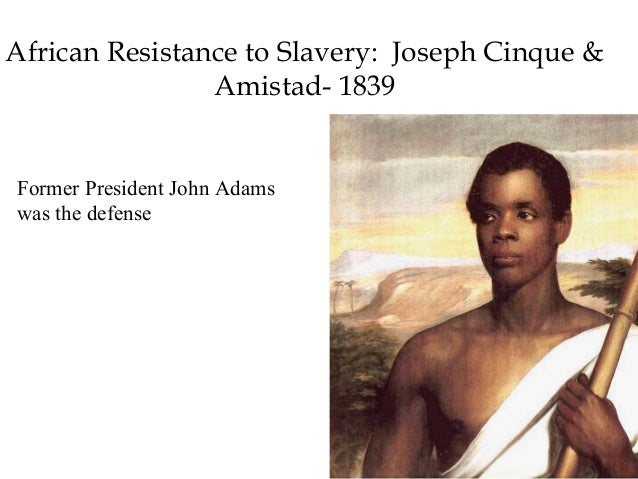 how enslaved africans resisted slavery Why were mostly west africans taken for slavery that the moroccans resisted of the slaves send for sale were enslaved by the other africans.