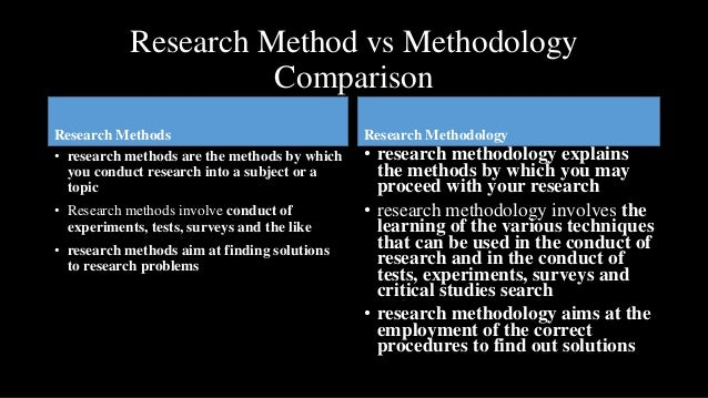 organizing dissertation research Organizing dissertation research - our company deals exclusively with experienced and well-educated professionals of academic writing.