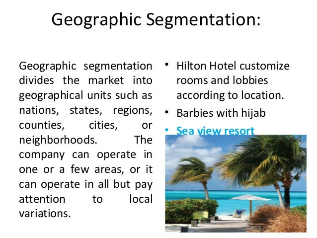 segmentation targeting positioning burberry Segmentation marketing: a case study on segmentation marketing: a case study on performance solutions group this segmentation makes targeting a.