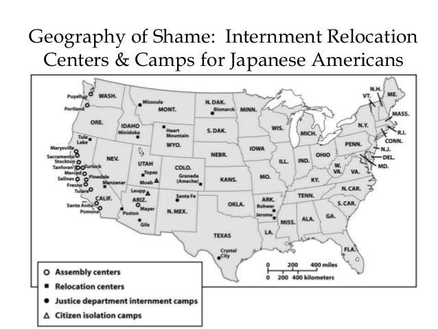 Japan as Enemy #1  Prime Minister Hideki Tojo as  a vampire bat  U.S. propaganda portrayed  Japanese as subhuman apes,  in...