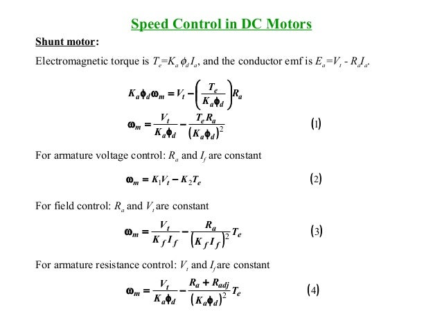 Megger Working Principle Types History Uses Of Megger moreover Viewtopic besides Lecture Dc Machines besides Magnum Rd1824 in addition 7227acmain. on dc generator diagram