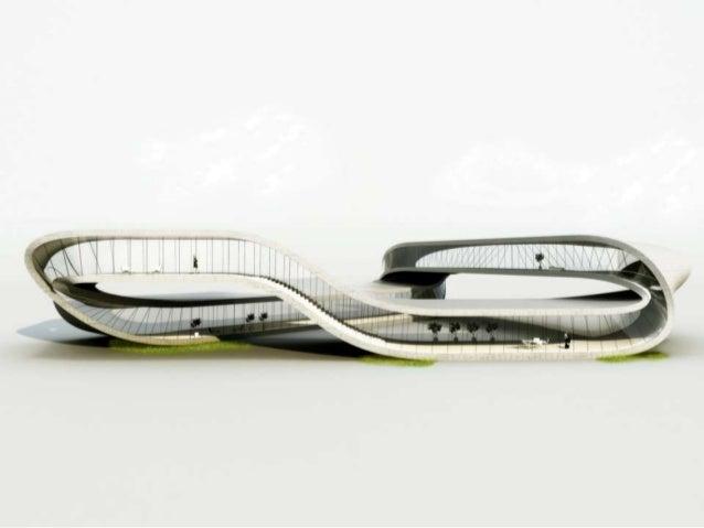 معماری مفهومی ،ساخت خانه با پرینتر