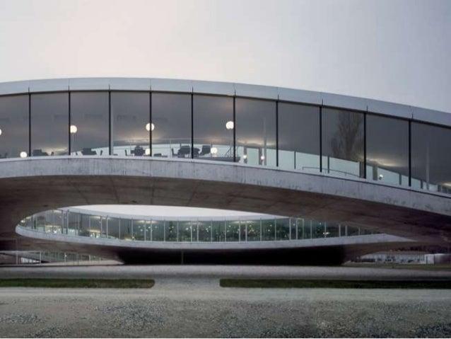 Janjaap Ruijssenaars معمار هلندی