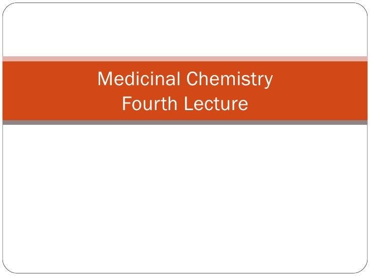 Lecture no 4