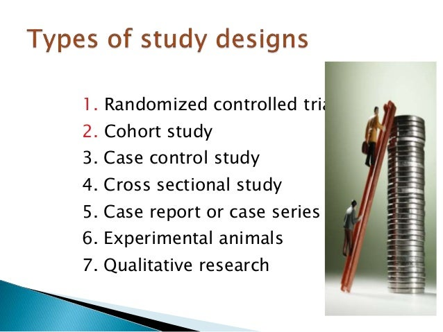 case series study limitations What is the limitation of a case study follow 3 answers 3 report abuse are you sure you want to delete this answer case study.