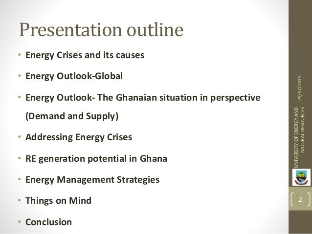 essays on the energy crisis View and download energy crisis essays examples also discover topics, titles, outlines, thesis statements, and conclusions for your energy crisis essay.