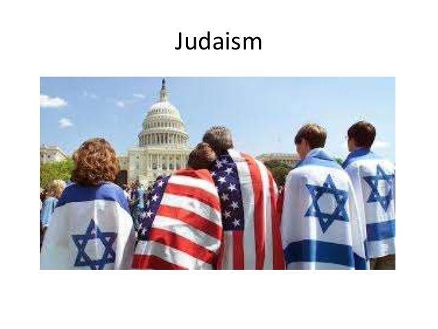 an overview of religious pluralism in america Presentation summary : history of religious pluralism  majoritarianism pluralism elitism bureaucratic rule which theory is correct overview of american politics .