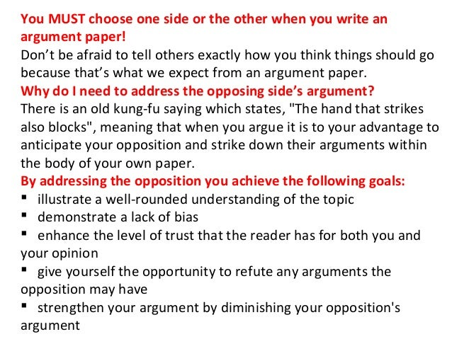 Synthesis Essay Prompt Strong Argumentative Essay Topics And Techniques Essays On Health Care Reform also Essay On English Literature Strong Argumentative Essay Topics Essays For Kids In English