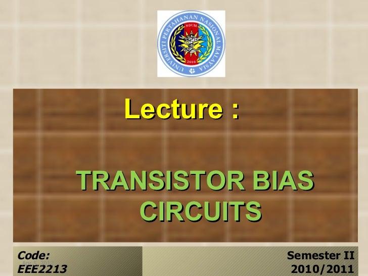 Lecture trans bias_1