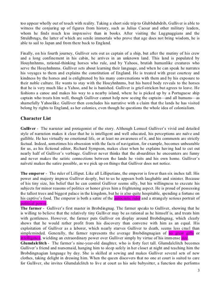 julius caesar essay topics medea essay topics medea essays medea essay medea essay oglasi