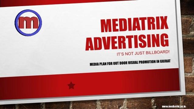 LED Billboard Advertising Agency