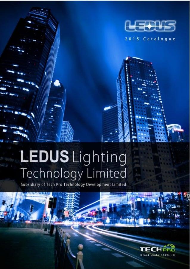 ledus led lighting manufacturer 39 s catalogue. Black Bedroom Furniture Sets. Home Design Ideas