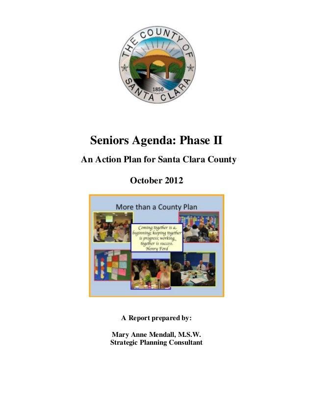 Adult Protective Services Santa Clara County 109