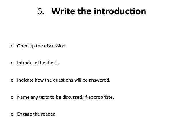 huffington post college essays