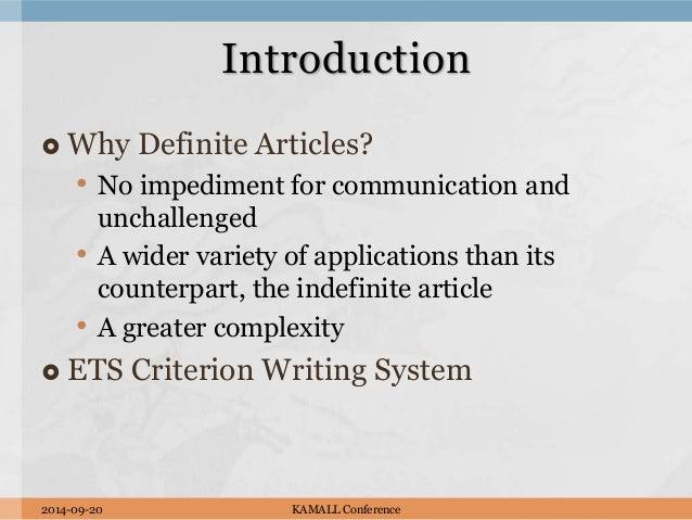 mass media dissertations