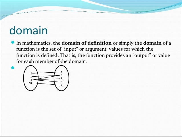 mathematical terms definition Mathwords: terms and formulas from beginning algebra to calculus an interactive math dictionary with enoughmath words, math terms, math formulas, pictures, diagrams, tables, and examples to satisfy your inner math geek.