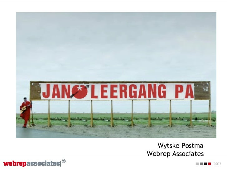 Leergang Public Affairs   Nieuwe Media Versie2[1]