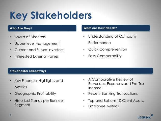 stakeholder management framework freeman 'freeman's strategic management: a stakeholder approach helped to define and shape our understanding of how good stakeholder management: framework and.