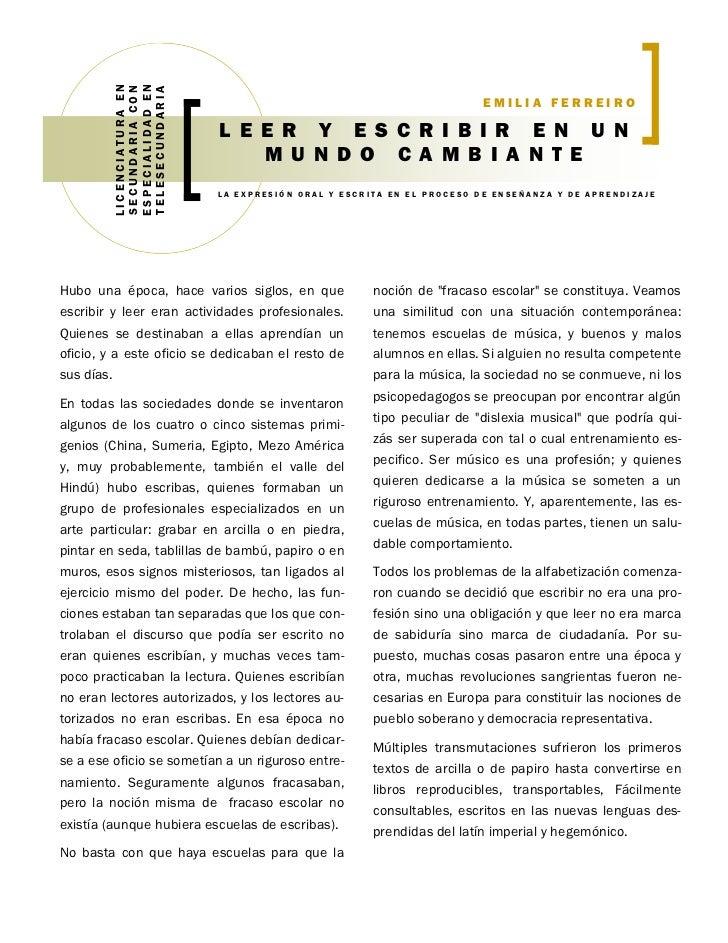 LICENCIATURA EN         ESPECIALIDAD EN         SECUNDARIA CON         TELESECUNDARIA                                     ...