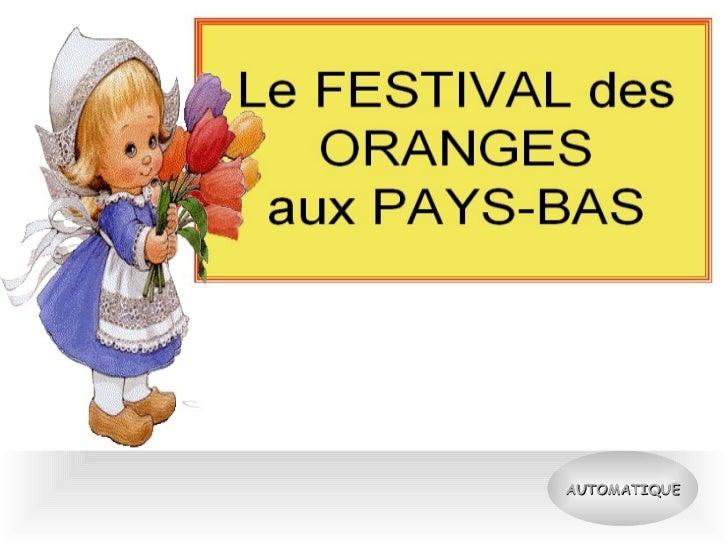 Le festival des_oranges_2