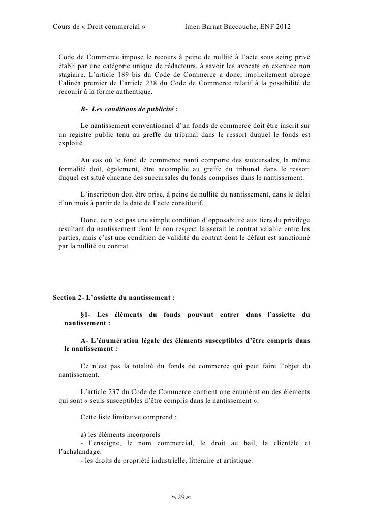Modele bail sous seing prive agricole document online - Licence 4 prix ...