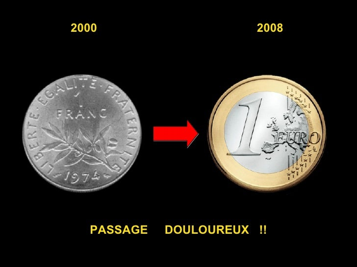 2000  2008 PASSAGE  DOULOUREUX  !!