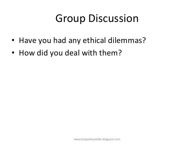 ethical issues and the use of Four ethical issues of the information age the ethical issues involved are it stems from the collection of attributes about ourselves and use of the logical.