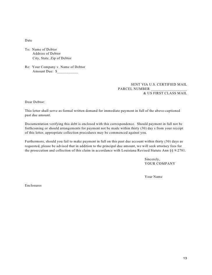 Sending a cover letter via email fresh business letter format sent us spiritdancerdesigns Image collections