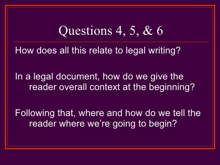 essay writing service legal Buy essay from our writing service - we guarantee 100% confidentiality and privacy our essay writing service supplies you only with skillful university writers essay writing service money back guarantee excellence values confidentiality guarantee.