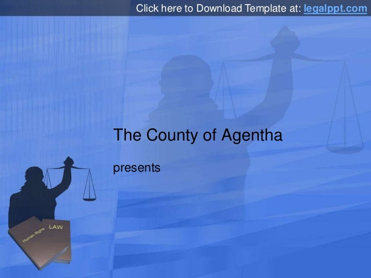 Download Free Human Rights Law PowerPoint Templates and Backgrounds for PowerPoint Presentations.