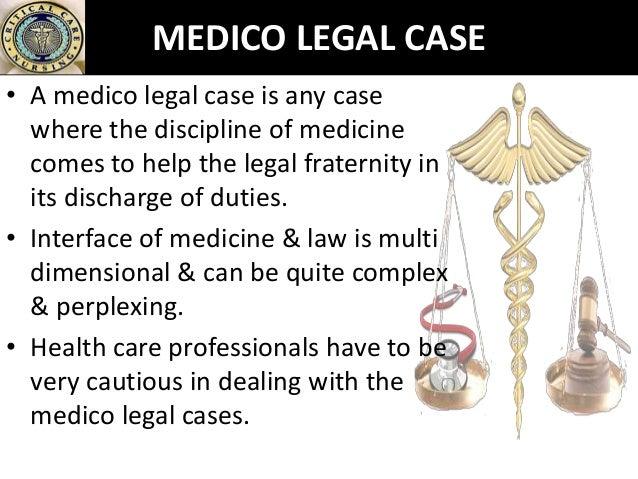 case studies in healthcare ethics