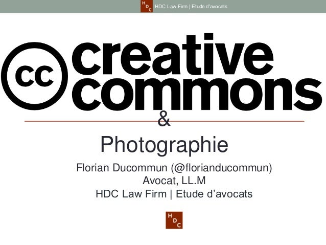 Florian Ducommun (@florianducommun) Avocat, LL.M HDC Law Firm | Etude d'avocats & Photographie HDC Law Firm | Etude d'avoc...