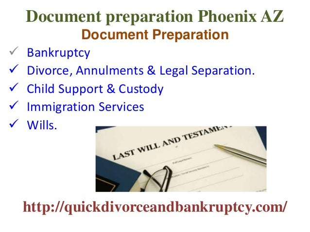 legal documents preparation services Low cost california legal document assistance a people's choice, ventura county, provides california legal forms preparation for all california courts.
