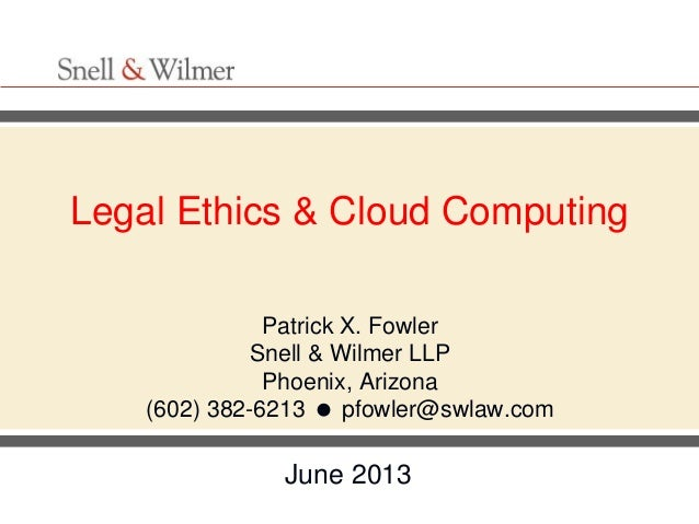 security legal ethical and privacy issues that relate to database systems Today l will be explaining the legal and ethical issues that relate to the use of business  database must be  what legal + ethical issues are.