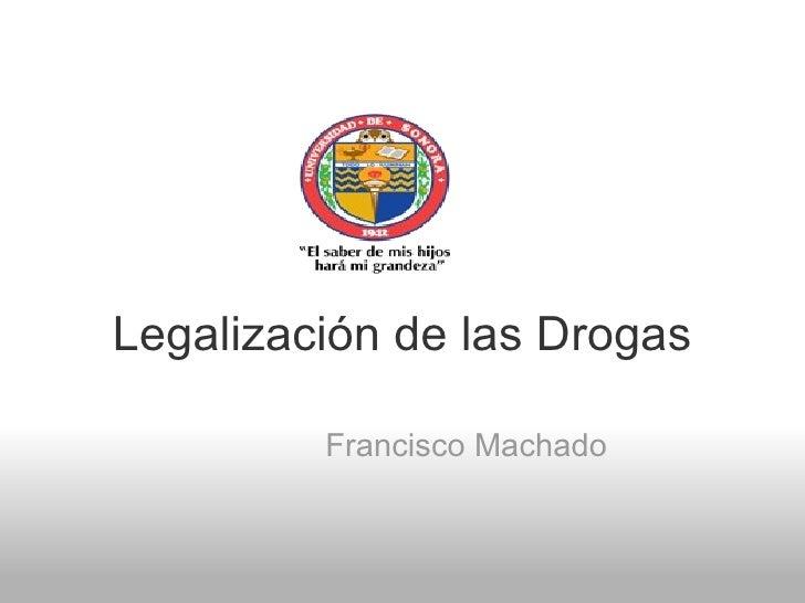 Legalizacion de las_drogas