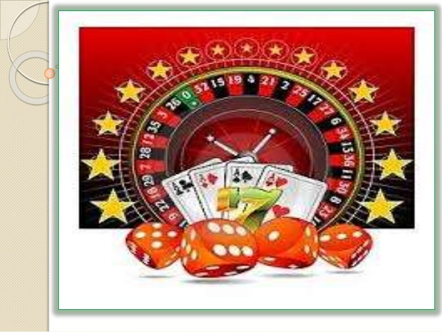 is online casinos legal in the usa