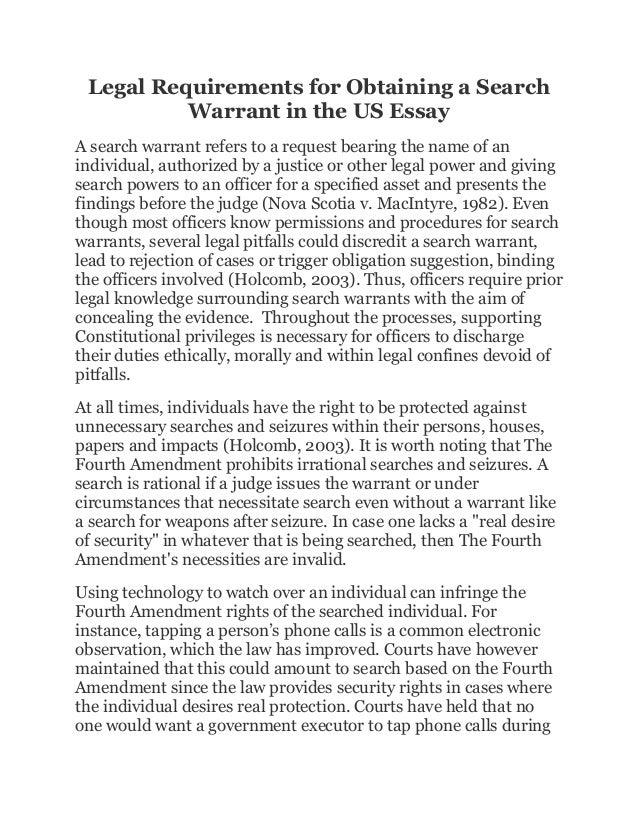 Write my mba essay law