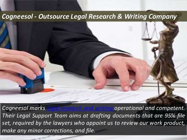 Research Paper Writing Services | 1 % Original