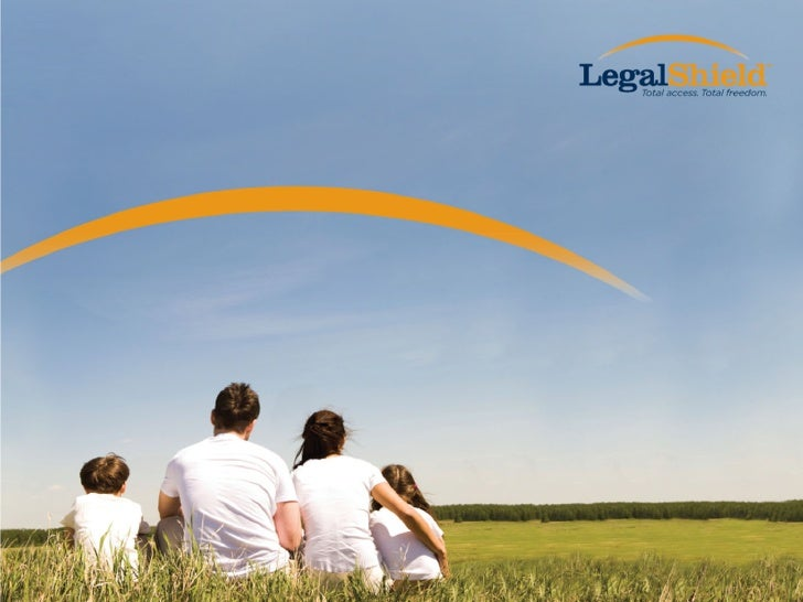 LegalShield. A unique service. A priceless benefit.• LegalShield gives you the ability to talk to an attorney on any matte...
