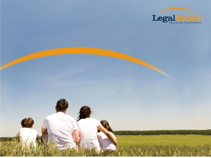 LegalShield3595overview
