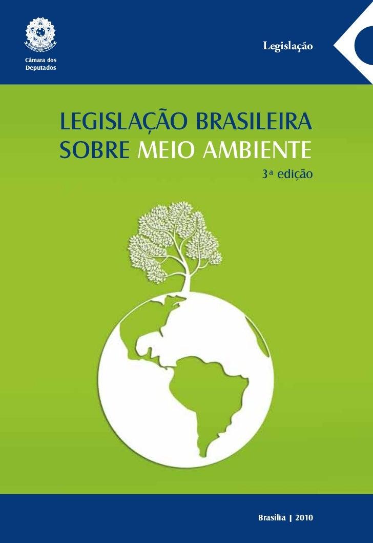 Legislacao meio ambiente_3ed