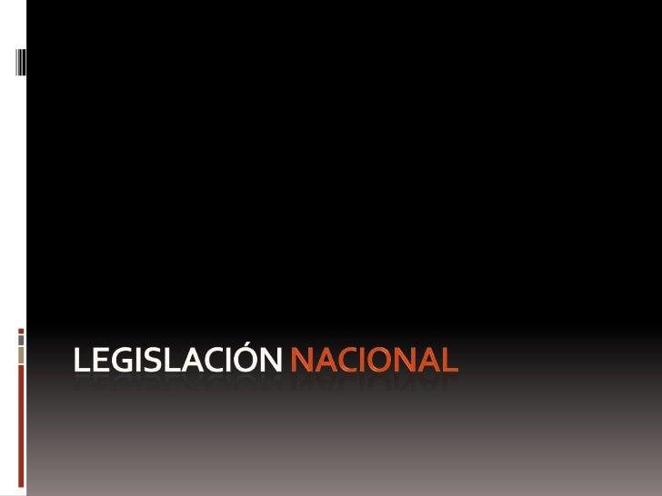 Derechos de autorEl derecho de autor es un conjuntode normas y principios que regulanlos derechos morales ypatrimoniales q...