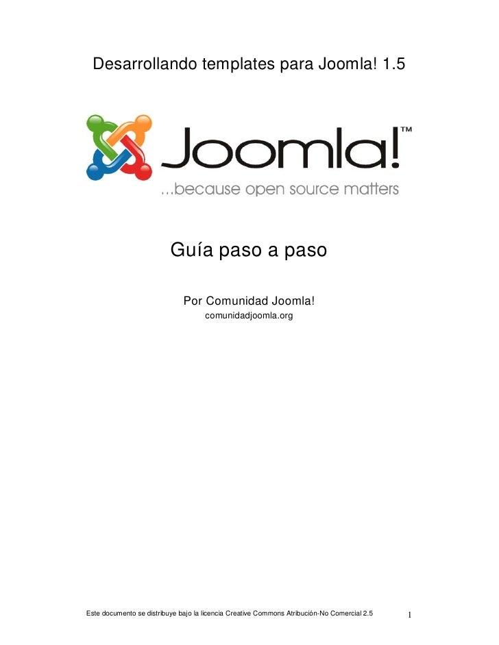 Legislación en Educación Superior  <ul><li>En este documento encontraremos Información relacionada con respecto al marco l...