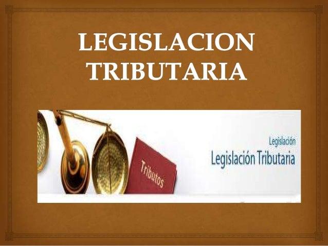 legislacion tecnologia: