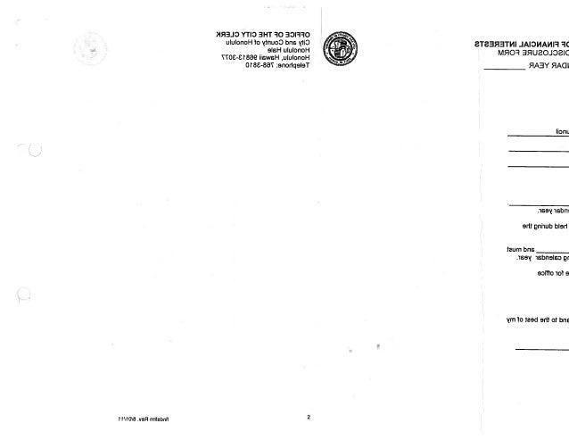 Legislative branch 2013