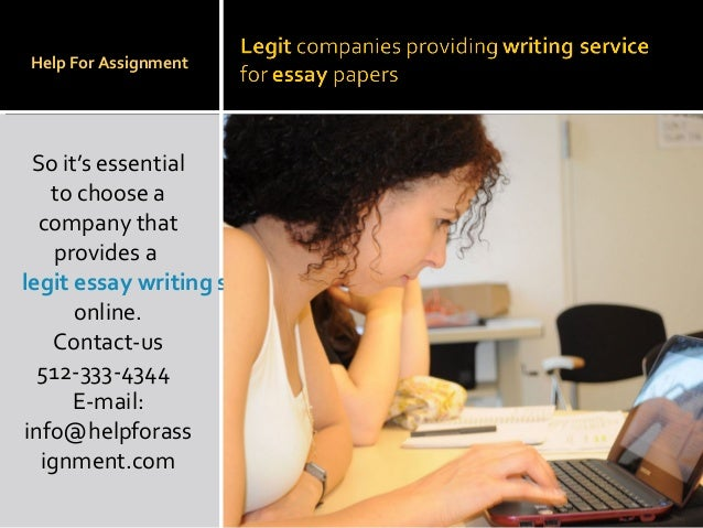 i need help with a essay Buy essay online at professional essay writing service order custom research academic papers from the best trusted company just find a great help for students in need.