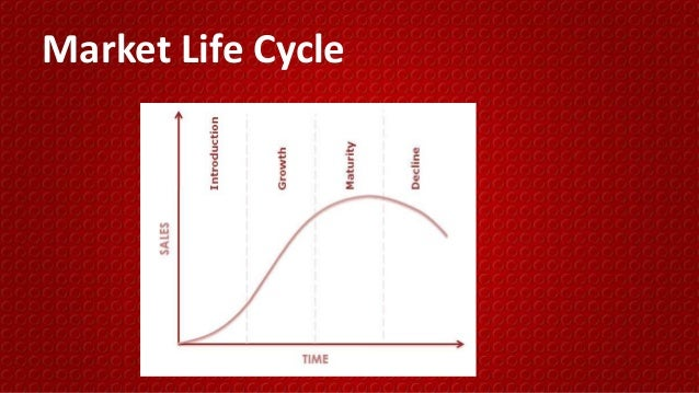 pest analysis of mattel toys Mattel and toy safety 2 harvard case study solution and analysis of harvard business case studies solutions – assignment helpin most courses studied at harvard business schools, students are.