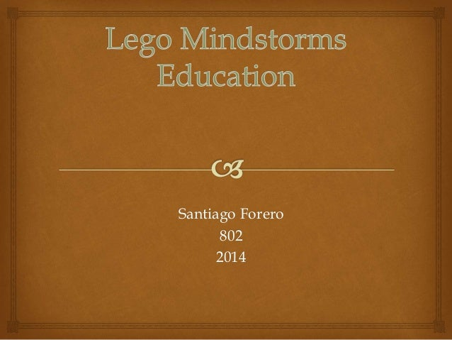 Santiago Forero  802  2014