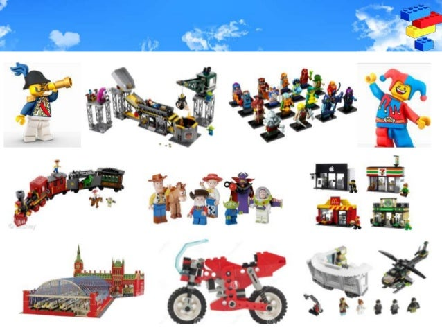 Lego Group: An Outsourcing Journey Harvard Case Solution & Analysis