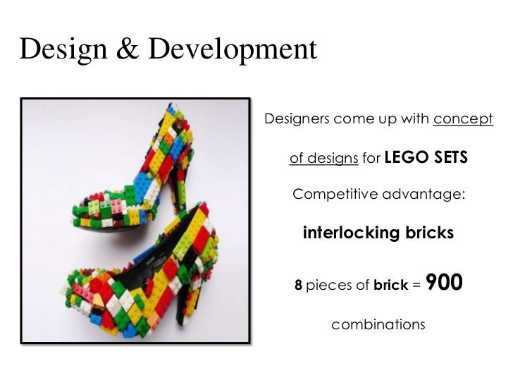 lego presentation Free lego blocks powerpoint template is a free lego ppt template slide design that you can download for presentations using the lego block styles.